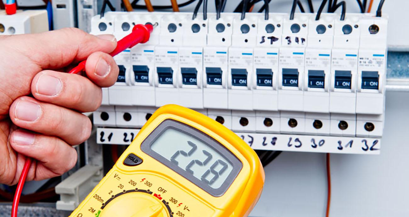 Mise aux normes électricité obligation
